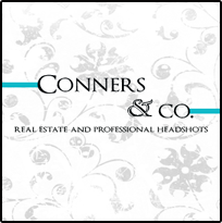 Conners and Company Photography