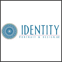 Identity Portrait & Design, LLC